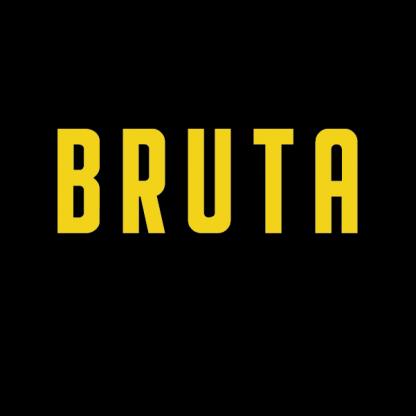 Bruta