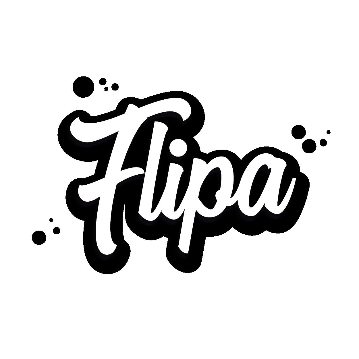 FLIPA