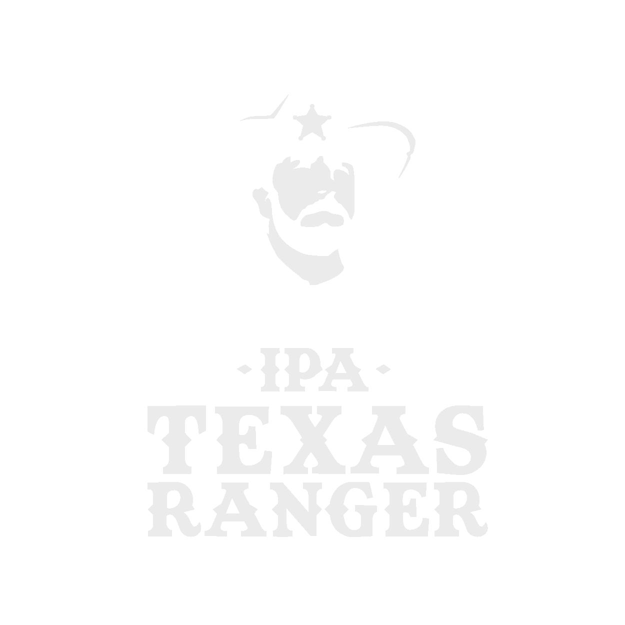 IPA Texas Ranger