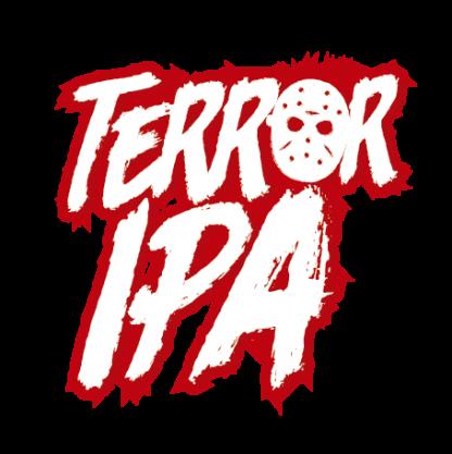 TerrorIPA